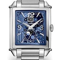 Girard Perregaux Vintage 1945 25882-11-421-11A 2020 nuevo