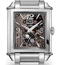 Girard Perregaux Vintage 1945 25882-11-223-11A 2020 nuevo
