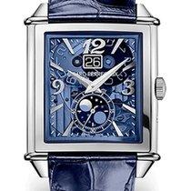 Girard Perregaux Vintage 1945 25882-11-421-BB4A 2020 nuevo