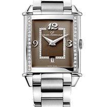 Girard Perregaux Vintage 1945 25860D11A1A2-11A 2020 nuevo