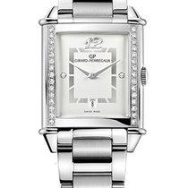 Girard Perregaux Vintage 1945 25860D11A121-11A 2020 new