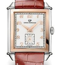 Girard Perregaux Vintage 1945 25880-56-111-BBBA 2020 nouveau
