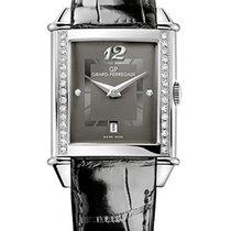 Girard Perregaux Vintage 1945 25860D11A221-CK6A 2020 nuevo