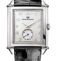 Girard Perregaux Vintage 1945 25880-11-121-BB6A 2020 nuevo