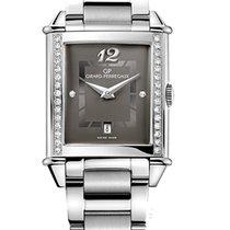 Girard Perregaux Vintage 1945 25860D11A221-11A 2020 nuevo