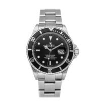 Rolex Submariner Date 16610 occasion