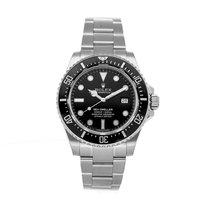 Rolex Sea-Dweller 4000 116600 használt