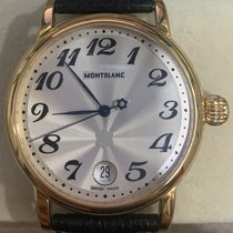 Montblanc 7042 pre-owned