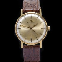 Jaeger-LeCoultre 1967 occasion