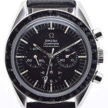 Omega Speedmaster Professional Moonwatch Stahl 42mm Deutschland, München