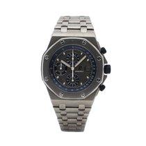 Audemars Piguet Royal Oak Offshore Chronograph 25721TI.OO.1000TI.01 occasion