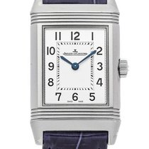 Jaeger-LeCoultre Reverso Classic Small 2020 new