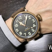 Zenith Pilot Type 20 Extra Special 2020 new