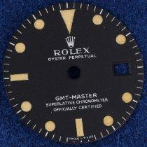 Rolex GMT-Master 1970 occasion