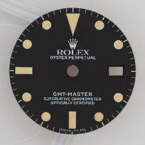Rolex GMT-Master occasion