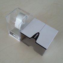 Casio Parts/Accessories Men's watch/Unisex new