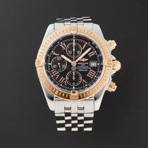Breitling Chronomat Evolution C13356 nouveau