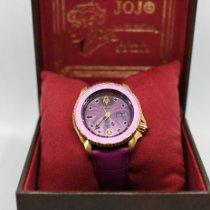 Seiko 5 Sports Steel 42.5mm Purple United States of America, California, POMONA