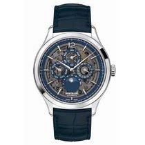 Montblanc Heritage Chronométrie 118513 2020 new