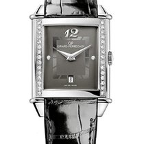 Girard Perregaux Vintage 1945 25860D11A221-CK6A 2020 nouveau