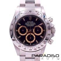 Rolex Daytona 16520 1994 usato