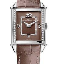 Girard Perregaux Vintage 1945 25860D11A1A2-CKBA 2020 nuevo