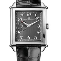 Girard Perregaux Vintage 1945 25835-11-221-BA6A 2020 nouveau