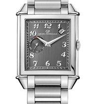 Girard Perregaux Vintage 1945 25835-11-221-11A 2020 nuevo