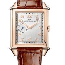 Girard Perregaux Vintage 1945 25835-52-121-BACA 2020 nouveau