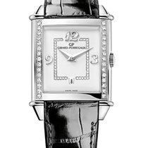 Girard Perregaux Vintage 1945 25860D11A1A1-CK6A 2020 nouveau