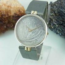 Milus Parts/Accessories Men's watch/Unisex 324116505500 pre-owned Grey