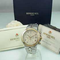 Raymond Weil Parsifal 7230 usados