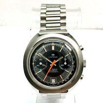 Lorenz Steel Automatic pre-owned United States of America, New York, New York