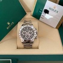 Rolex Daytona 116520 2015 usato
