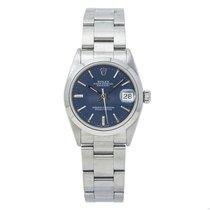 Rolex Lady-Datejust 68240 1980 usados