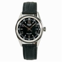TAG Heuer Carrera WS2111 2000 pre-owned