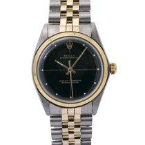 Rolex 1038 1960 gebraucht