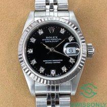 Rolex Lady-Datejust 69174 1991 folosit