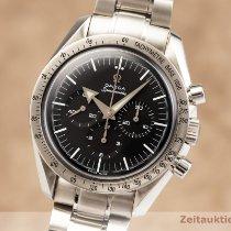 Omega Speedmaster Professional Moonwatch 145.0222, 345.0222 1995 occasion