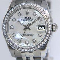 Rolex Lady-Datejust 178240 2012 usados