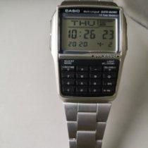 卡西欧 EQB-500D-1AER 二手