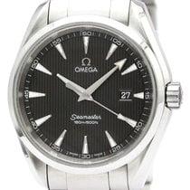 Omega Seamaster Aqua Terra 231.10.39.61.06.001 2011 occasion