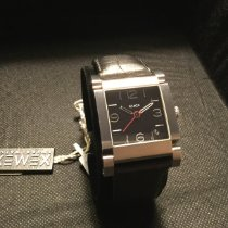 Xemex Steel 40mm Automatic 2805 04 new