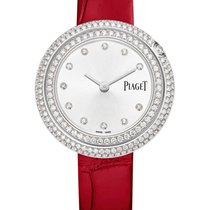 Piaget Possession G0A43095 Unworn White gold 34mm Quartz