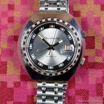 Citizen Steel 43mm Manual winding 63-7050 pre-owned United States of America, Oregon, Portland