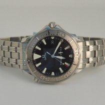 Omega Seamaster Diver 300 M 2533.50.00 2000 nouveau