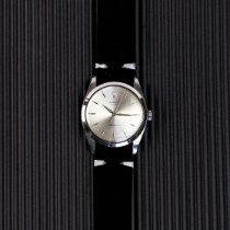 Rolex Oyster Precision 6424 1959 pre-owned