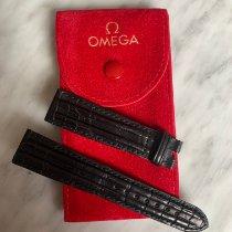 Omega 97241079 Oanvänd Sverige, Stockholm