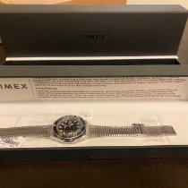 Timex 40mm Automatic TW2U295007U new United States of America, Alabama, Huntsville