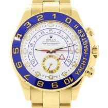 Rolex Yacht-Master II 116688 2012 rabljen